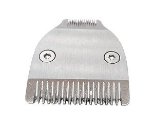 Cabeçote Corte | Aparador BT9290 Philips
