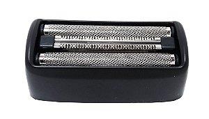 Lâmina Corte | Aparador QS6141 Philips