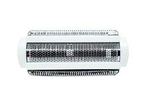Cabeçote corte | Depilador HP6341 Philips