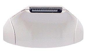 Cabeçote Corte | Depilador HP6609 Philips