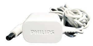 Fonte | Depilador HP6400 Philips