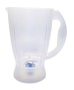 Copo LIQFAZ plástico |  RI1760 - RI1764 - RI2030 - RI2034 - RI2008