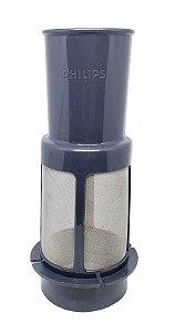 Filtro Grafite | Liquidificador RI2044 / RI2087