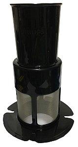 Filtro | Liquidificador RI2131 / RI2134 / RI2135  Philips