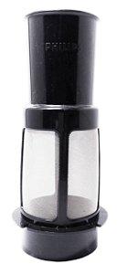 Filtro | Liquidificador RI2054 / RI2083