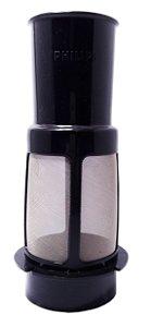 Filtro | Liquidificador RI2101 / RI2102 / RI2103 / RI2104  Philips