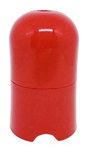 Adaptador Vermelho Batedor | Mixer RI1364 Philips