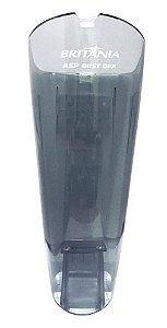 Reservatório | Aspirador Dust Off Britania BRD700  / BAS1000V - 064901010 / 064901048