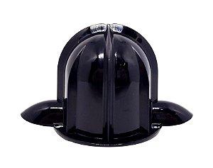 Cone | Esprem Nectar Turbo100 Britania (103301004 / 053301025)  - SOMENTE MODELOS COM ACIONAMENTO AUTOMATICO