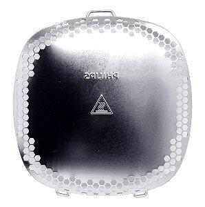 Tampa Proteção | Airfry RI9225 Philips