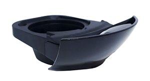 Porta Capsula | Dolce Gusto Drop - PJ350554