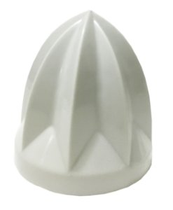 Cone | All In One BR Philco (053301004)