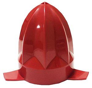 Cone Vermelho| All In One Philco