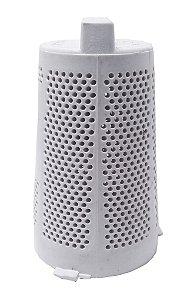 Capa Filtro | Aspirador PH1500 Max Philco