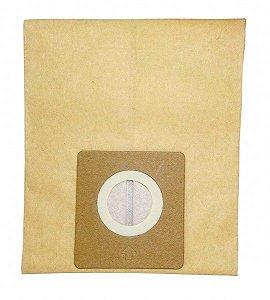 Descartável (1un) | Aspirador PH1400 Philco