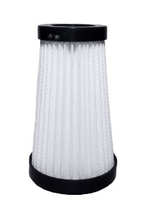 Filtro Hepa| Aspirador PH1500 Philco
