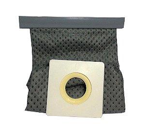 Filtro Tecido | Aspirador Hepa Max 1680 Philco