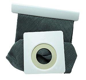 Filtro Tecido | Aspirador PH1390 Max Red Philco