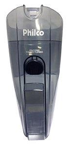 Reservatório | Aspirador Rapid Turbo PAS02 Philco - 054901049 / 054901050