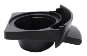 Porta capsula | Dolce Gusto Piccolo - PJ1002 / PJ