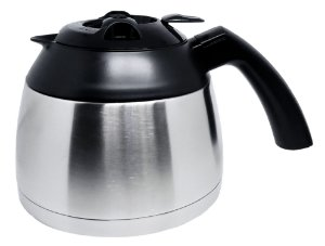Jarra Térmica | Cafeteira PH30 Thermo Philco