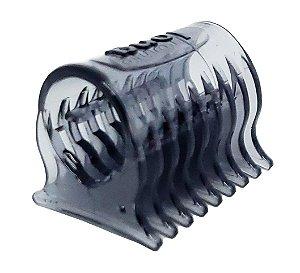 Pente 5mm | Aparador NT5171 Philips