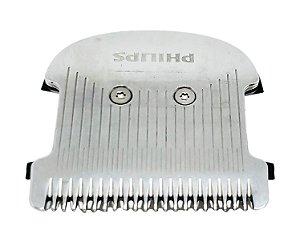 Cabeçote | Aparador HC3505 Philips