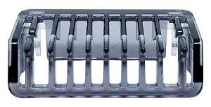 Pente 1mm | Aparador QP2510/QP2521/QP2522/QP2530 Philips
