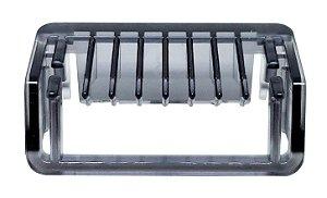 Pente 3mm | Aparador QP2510/QP2521/QP2522/QP2530 Philips