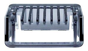 Pente 5mm | Aparador QP2510/QP2521/QP2522/QP2530 Philips