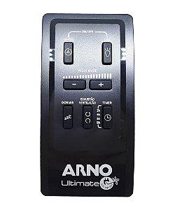 Controle | Ventilador Ultimate Arno