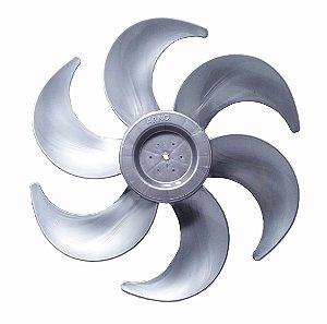 Hélice | Ventilador Turbo Silence Arno