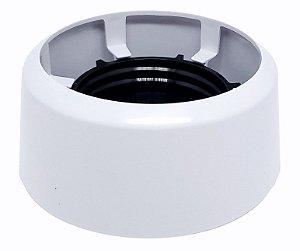 Base Branca | Liquidificador Maximum Oster - BLSTEG7806