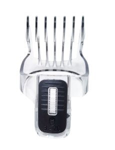 Pente 32mm | Aparador QG3337|QG3371|QG3379|QG3380|QG3320|QG3329|QG3330|QG3339|QG3340 Philips
