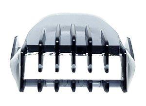 Pente | Aparador RQ10/RQ11/RQ12- S5420/S738/S7310/S8950/S9521/S9031/S7530 Philips