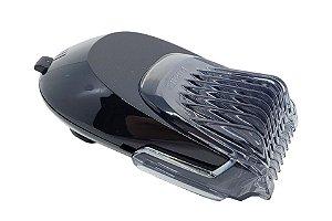 Cabeçote | Aparador RQ10/RQ11/RQ12/S5420/S738/S7310/S8950/S9521/S9031/S7530 Philips