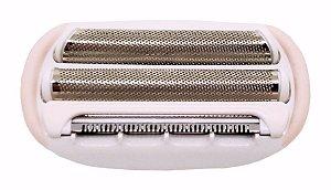 Cabeçote | Depilador Philips Satinelle brl180