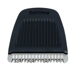 Cabeçote | Aparador Philips BT3206
