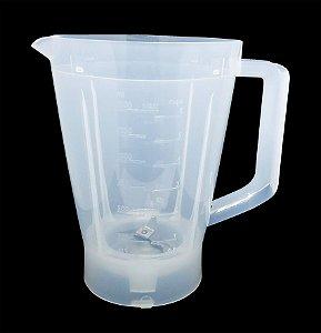 Copo Plástico | Liquidificador Philips RI2110
