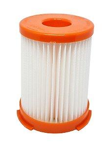 Filtro Hepa | Aspirador Electrolux Lite