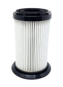 Filtro Hepa | Aspirador Electrolux Ergolite