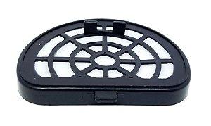 Suporte do filtro | Aspirador Philco Ciclone Force PAS06 - 054901056