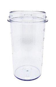 Jarra Shaker | Mixer Philips ri2530 / ri1532 / ri1622