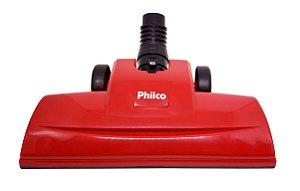 Bocal Piso   Aspirador Philco PAS3200