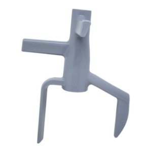Batedor | Pasta Maker Philips RI2335 / RI2371