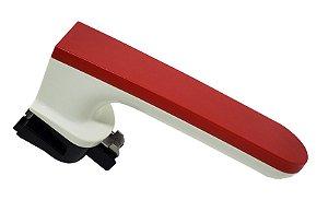 Alça vermelha AirFryer Philips Walita R9217
