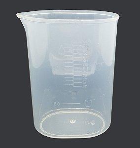 Copo Medidor Água | Pasta Maker RI2335 / RI2371 Philips