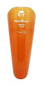 Reservatório | Aspirador Britania  BAS1010B - 064901057 / 064902057