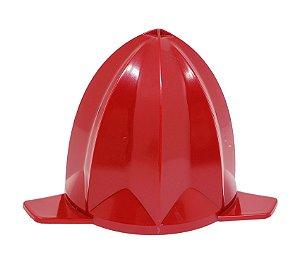 Cone Vermelho | Processador Philco PMP1600 - mod 101201023 / 101202023 / 103301040 / 103302040