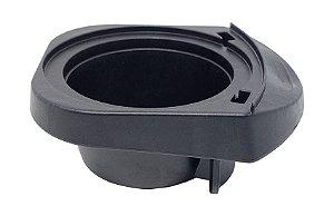 Porta Capsula | Dolce Gusto Genio S Basic - PJ2401 / PJ3405 / PJ3408 / PJ440